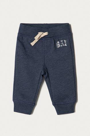 GAP - Spodnie dziecięce 50-86 cm