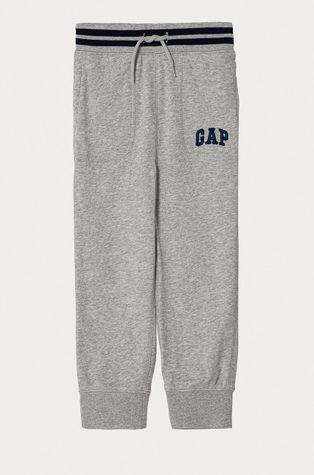 GAP - Spodnie dziecięce 74-110 cm