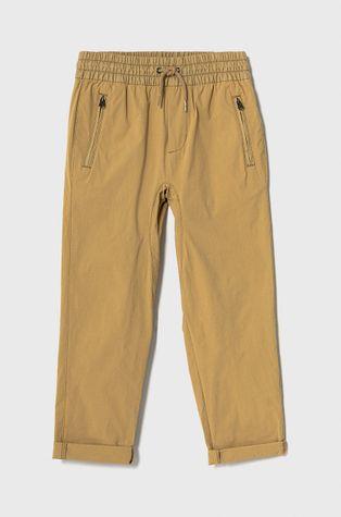 GAP - Spodnie dziecięce 104-176 cm