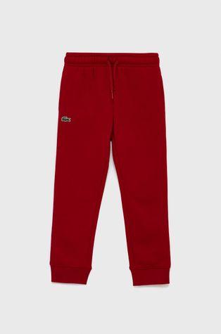 Lacoste - Spodnie XJ9476