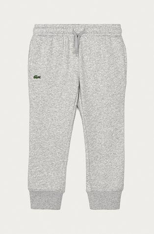 Lacoste - Spodnie dziecięce 116-176 cm