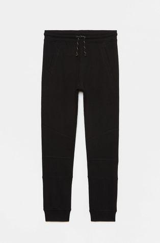 OVS - Spodnie dziecięce 146-170 cm