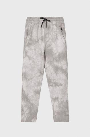 GAP - Spodnie dziecięce 128-188 cm