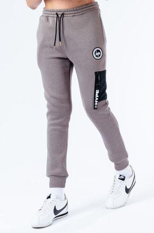 Hype - Детские брюки DISTRICT