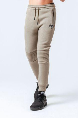Hype - Детские брюки BIKER
