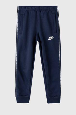 Nike Kids - Spodnie dziecięce 122-170 cm