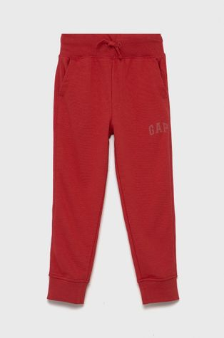 GAP - Детски панталони