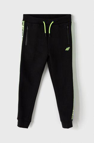 4F - Дитячі штани 122-164 cm