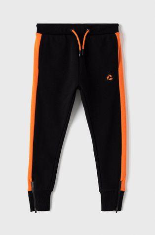 4F - Детские брюки 122-164 cm