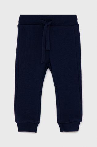 United Colors of Benetton - Детски панталони