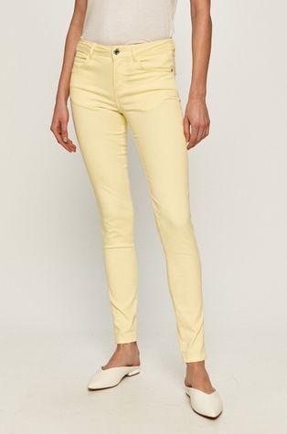 Guess - Kalhoty