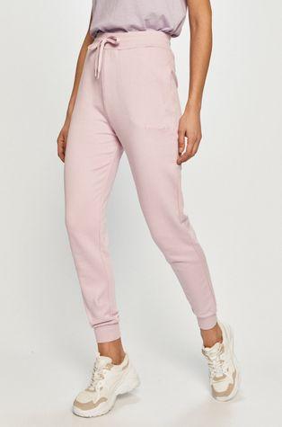 Guess - Pantaloni
