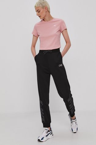 Puma - Spodnie