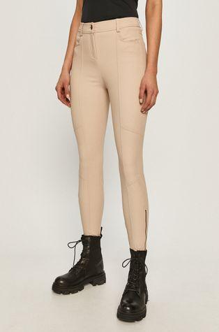 MAX&Co. - Kalhoty