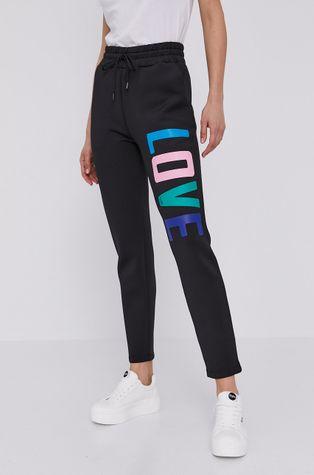 Love Moschino - Spodnie