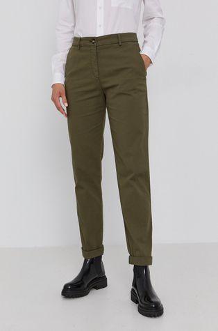 HUGO - Spodnie 50449602