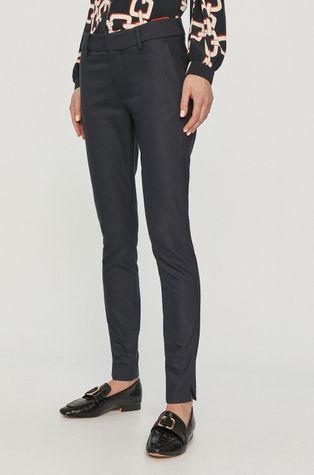 Mos Mosh - Панталони
