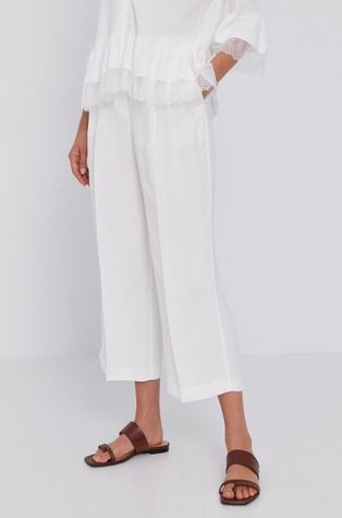 Twinset - Spodnie