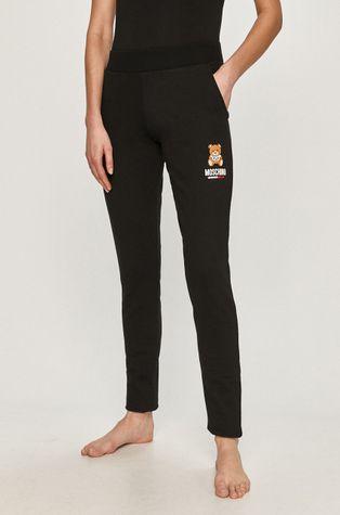 Moschino Underwear - Брюки