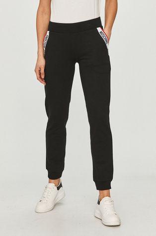 Moschino Underwear - Spodnie