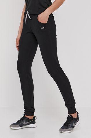 CMP - Панталони