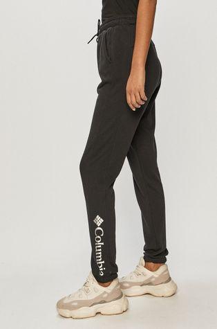 Columbia - Spodnie
