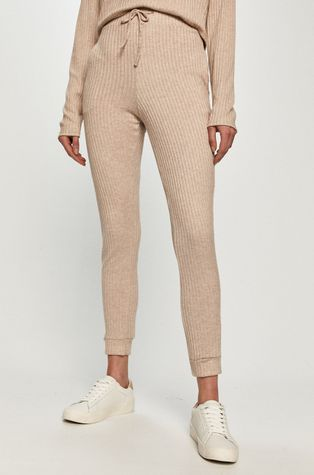 Haily's - Spodnie