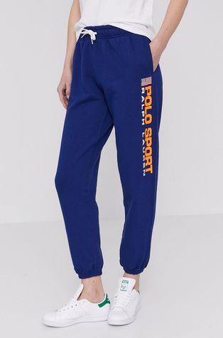 Polo Ralph Lauren - Spodnie