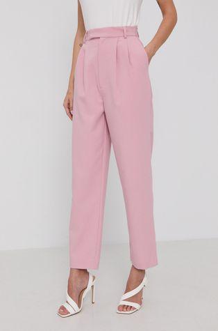 Bardot - Панталони