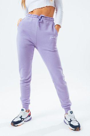 Hype - Spodnie SIGNATURE
