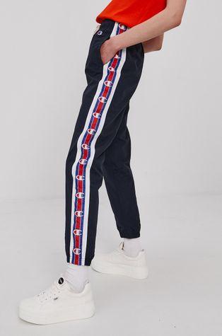 Champion - Панталони