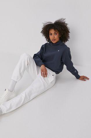 Champion - Spodnie