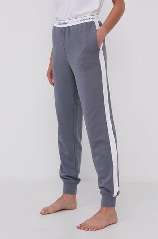 Calvin Klein Jeans - Долнище на пижама