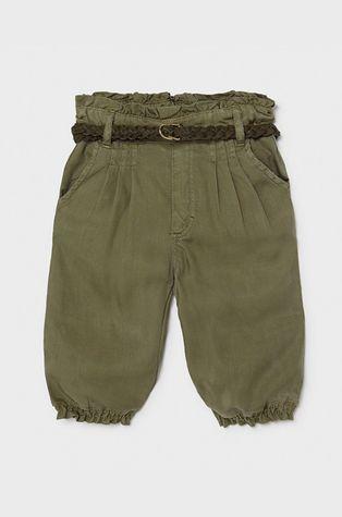 Mayoral - Spodnie dziecięce