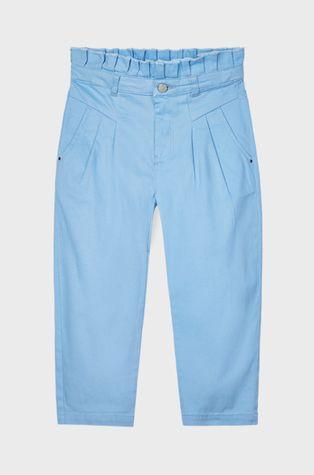Mayoral - Spodnie dziecięce 104-134 cm