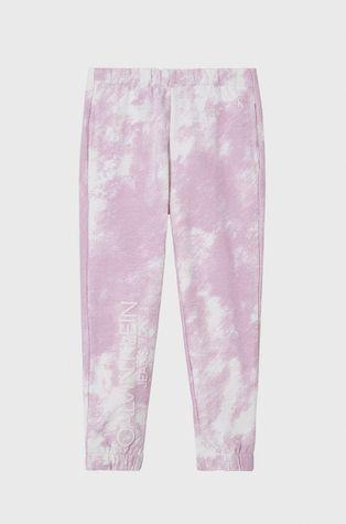 Calvin Klein Jeans - Spodnie dziecięce 116-176 cm