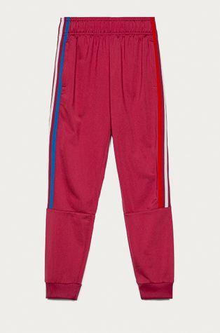 adidas Originals - Spodnie dziecięce 134-176 cm