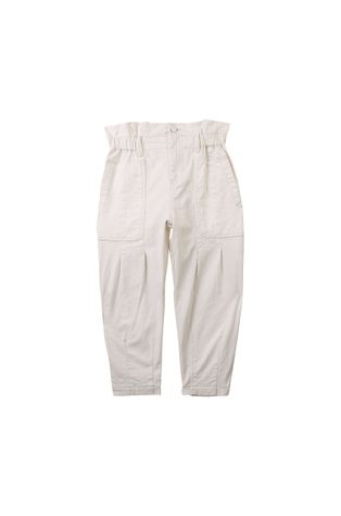 Dkny - Spodnie dziecięce