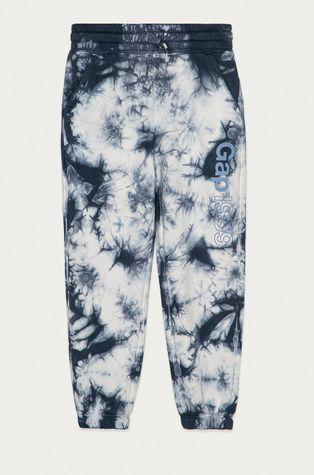 GAP - Dětské kalhoty 104-176 cm