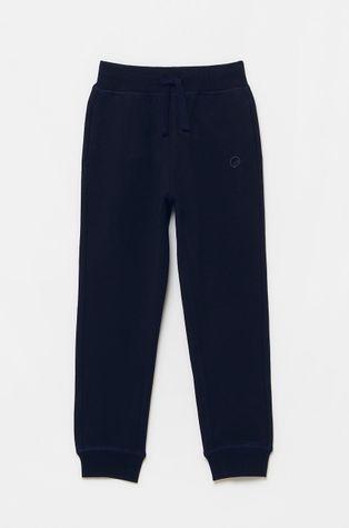OVS - Detské nohavice