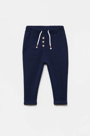 OVS - Spodnie dziecięce