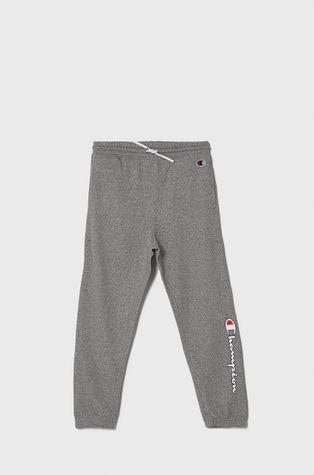 Champion - Spodnie dziecięce 102-179 cm