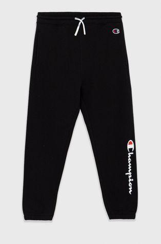 Champion - Dětské kalhoty 102-179 cm