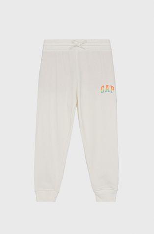GAP - Gyerek nadrág