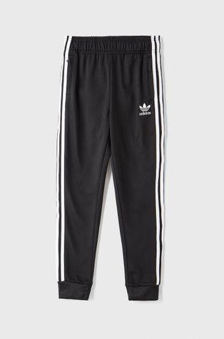 adidas Originals - Spodnie dziecięce 128-176 cm