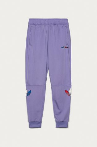adidas Originals - Spodnie dziecięce 140-176 cm