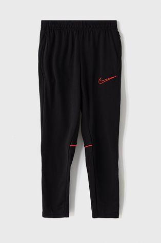 Nike Kids - Spodnie dziecięce 122-158 cm