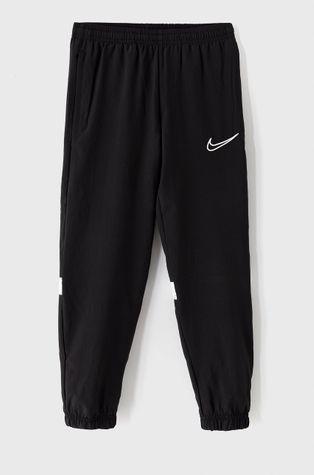 Nike Kids - Spodnie dziecięce