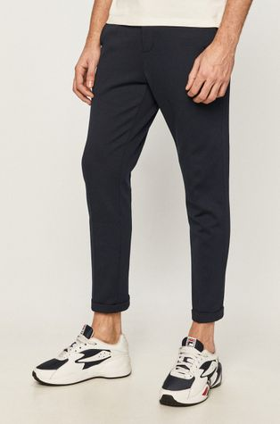 Tom Tailor - Kalhoty