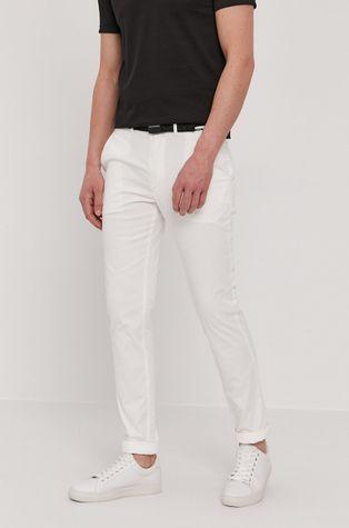 Calvin Klein - Pantaloni